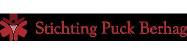 Stichting Puckberhag